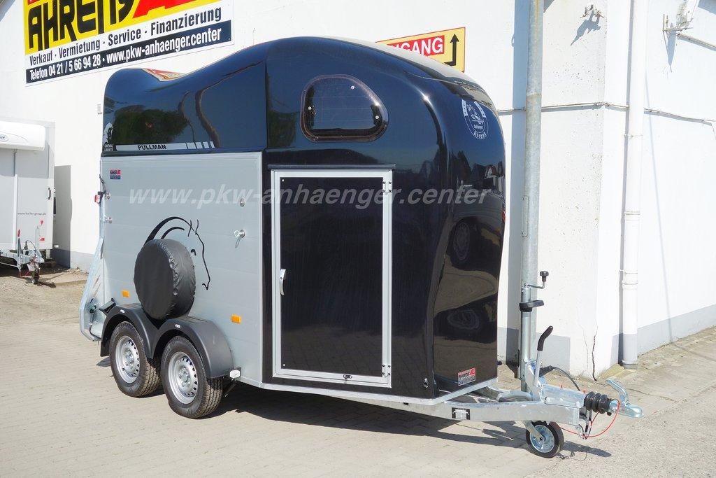 cheval liberte gold 2 alu poly 2er pferdeanh nger top. Black Bedroom Furniture Sets. Home Design Ideas