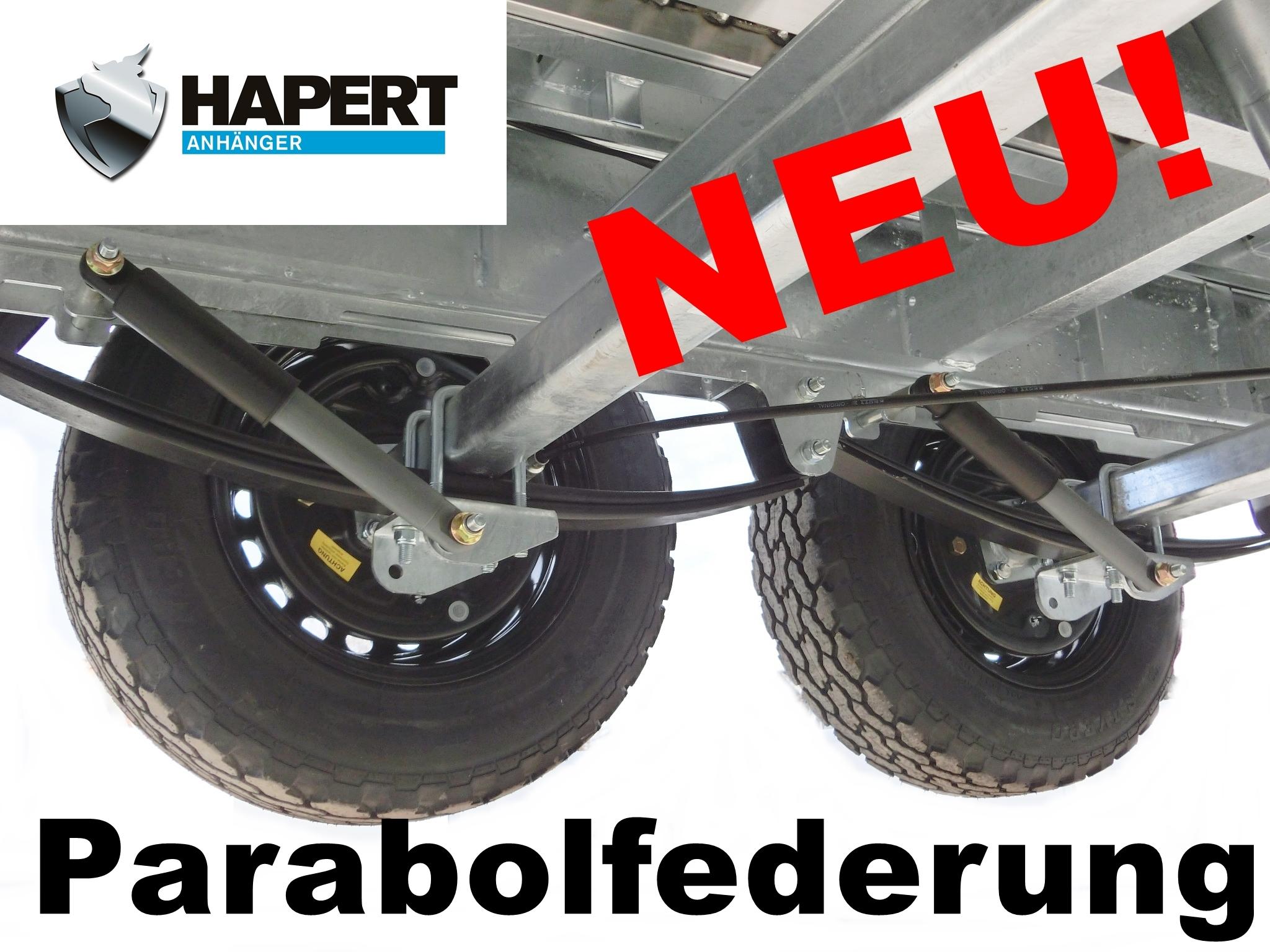 Schön Pferdeanhänger Verkabelung Galerie - Elektrische Schaltplan ...